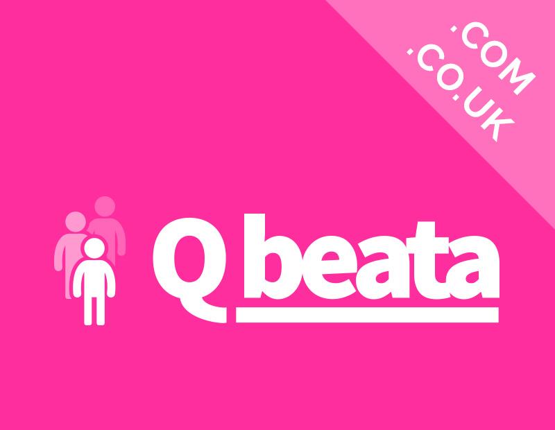 qbeata
