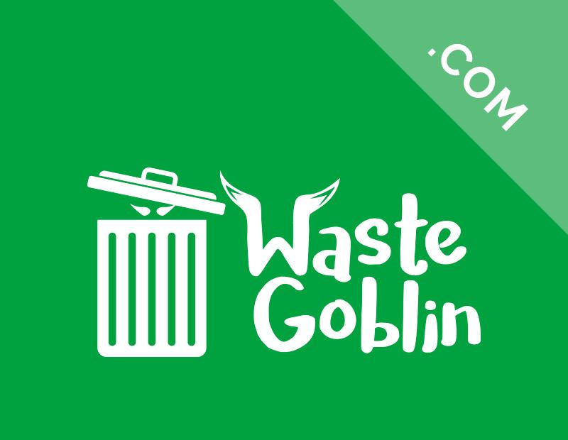 wastegoblin