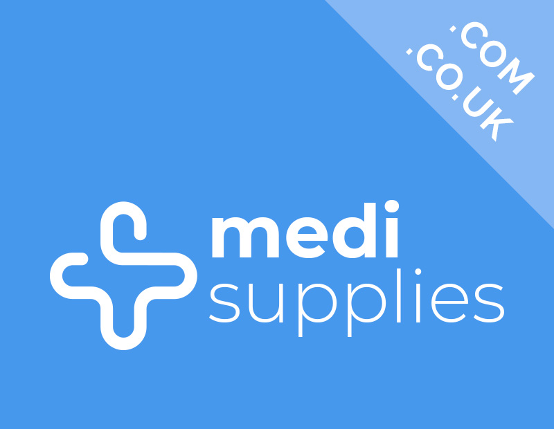 medi-supplies
