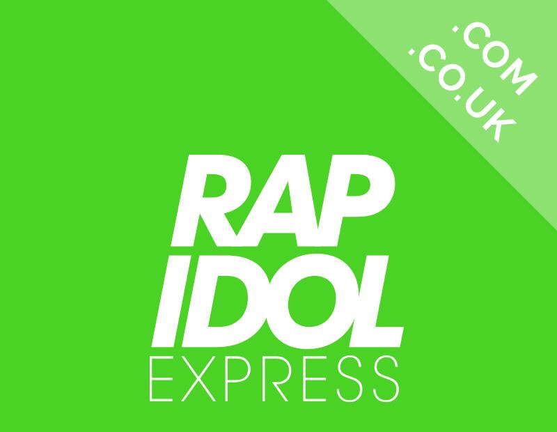 rapidolexpress
